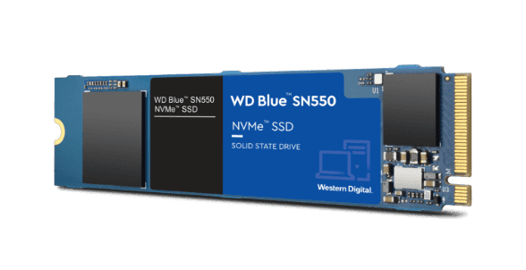 wd-blue-sn550-product