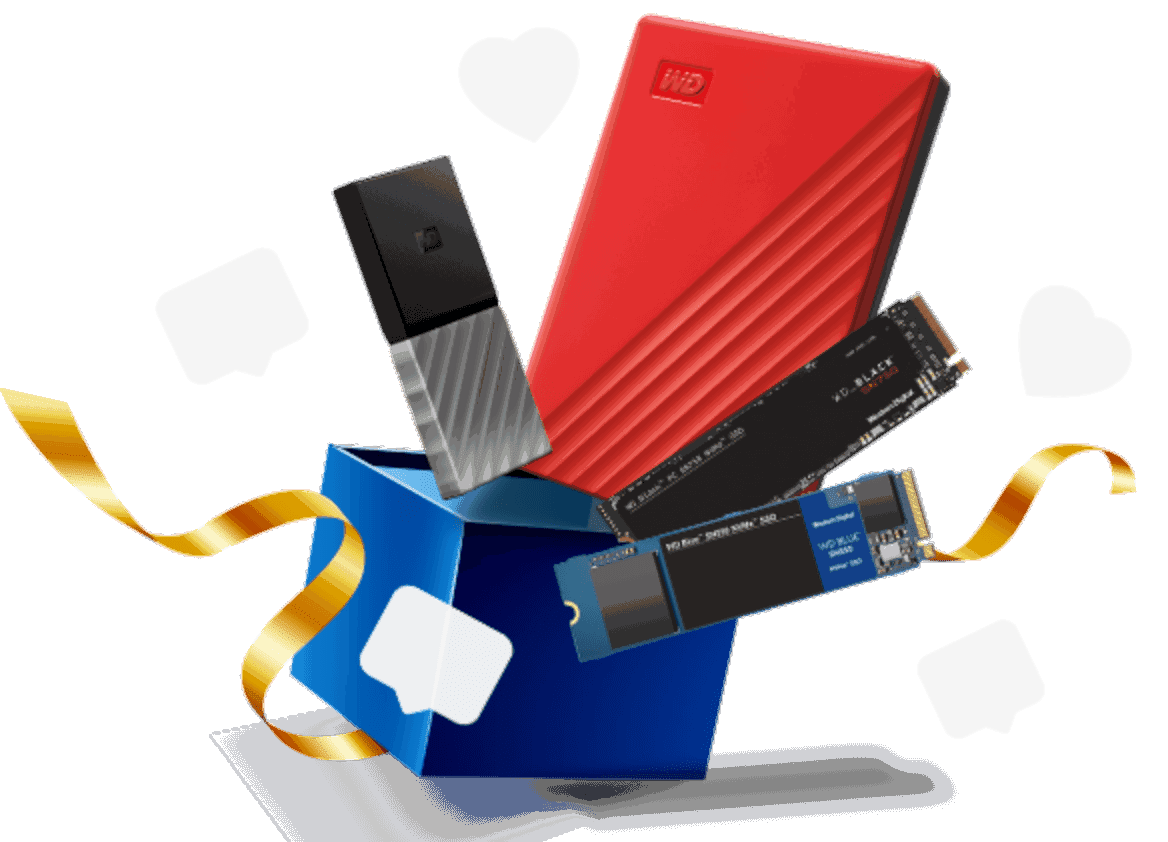 wd-share-your-backup-story-hero-products
