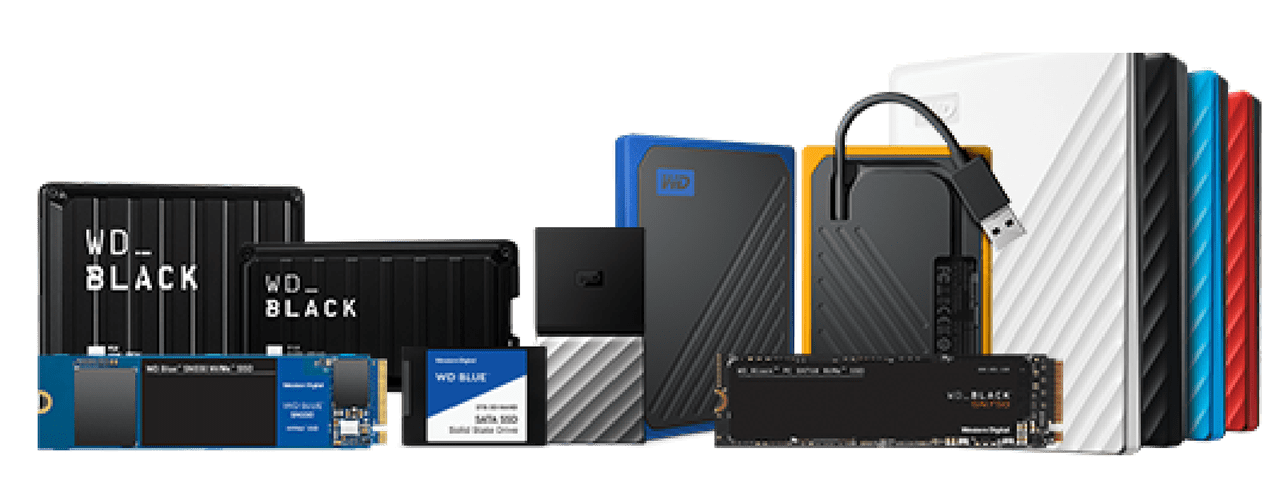 wd-share-your-backup-story-products