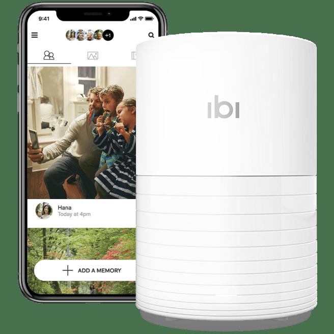 ibi-product-2-6