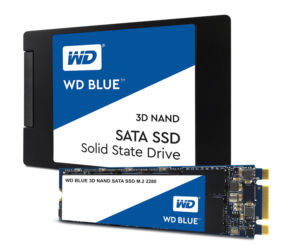 wd-blue-3d-nand-sata-ssd-group