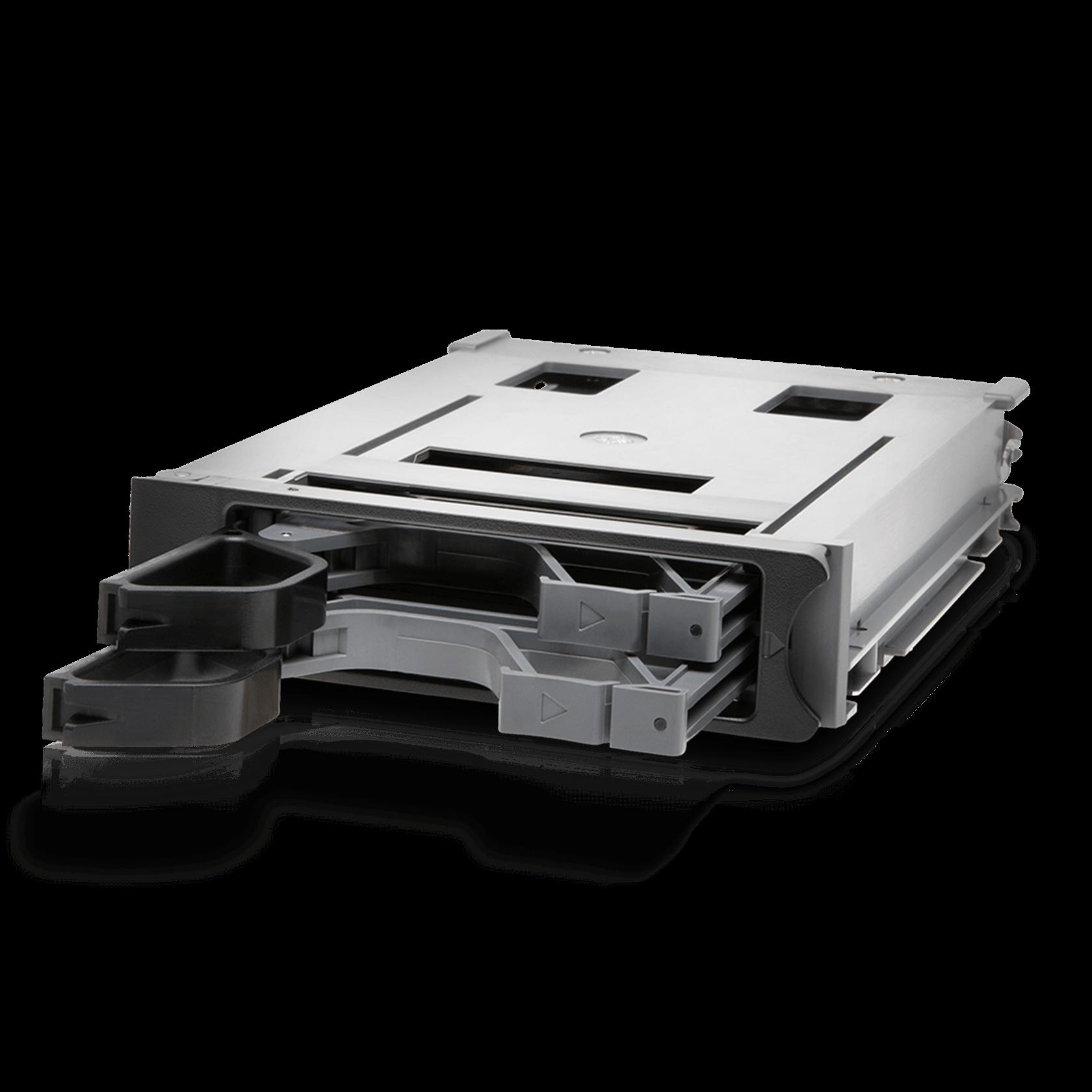 WesternDigital coupon: G-Technology 2TB Shuttle Module, Black - 0G10353-1