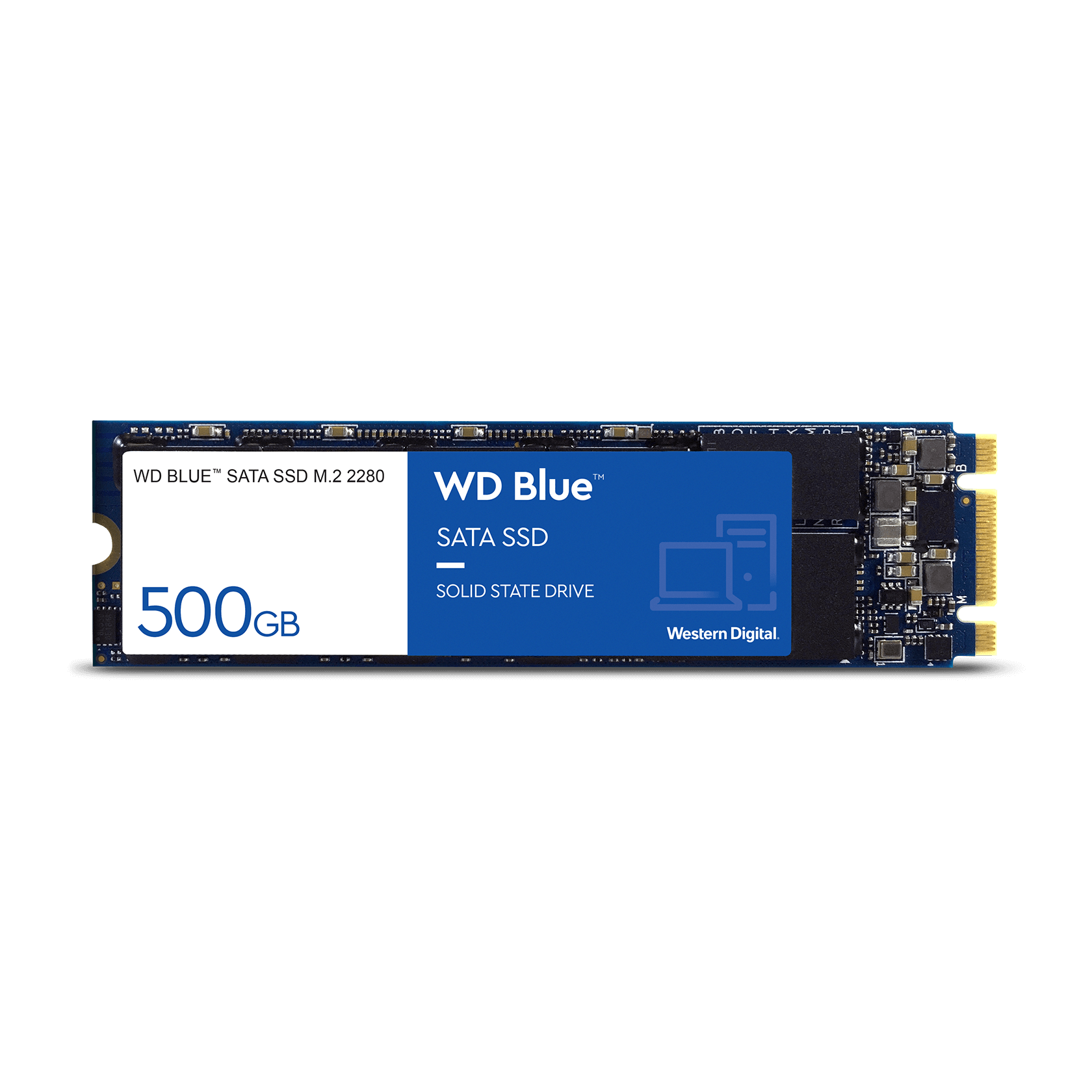 wd-blue-3d-nand-sata-ssd-m2-2280-500GB.p