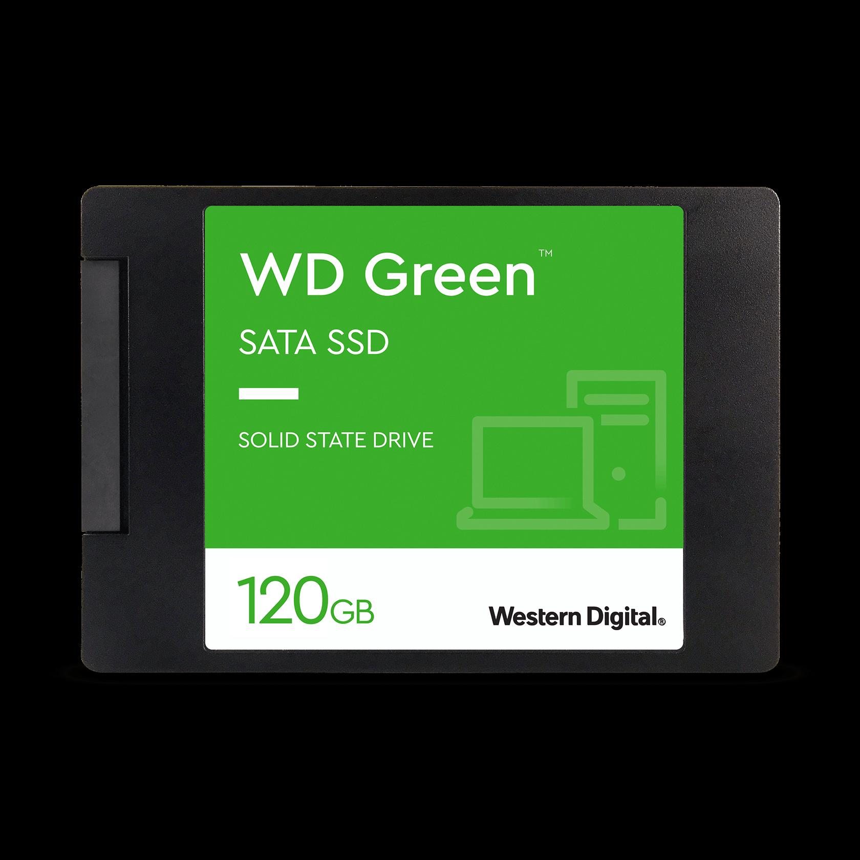 New Western Digital 480GB Internal SSD Solid State Drive WD M.2 2280 SATA//600