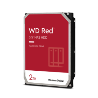 wd-red-3-5-2tb