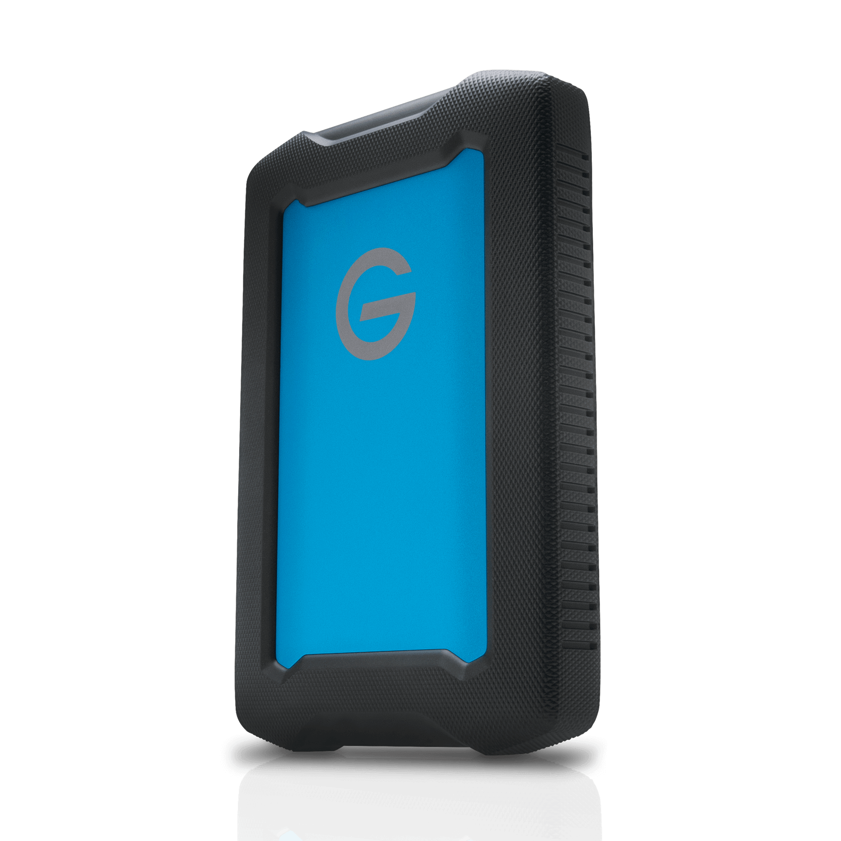 WesternDigital coupon: G-Technology 1TB ArmorATD - 0G10433-1