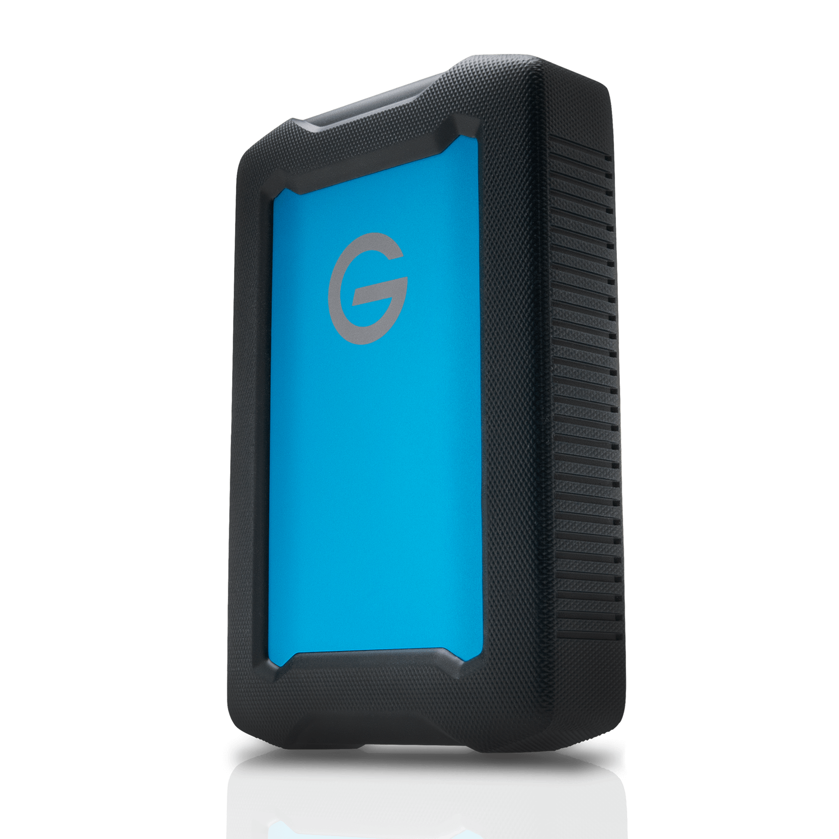 WesternDigital coupon: G-Technology 4TB ArmorATD - 0G10435-1
