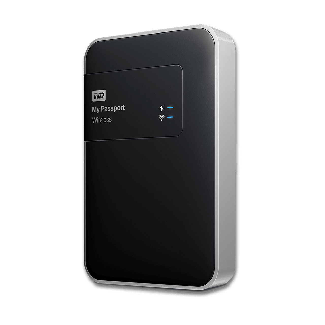 My Passport Wireless Portable Storage Product Overview.png
