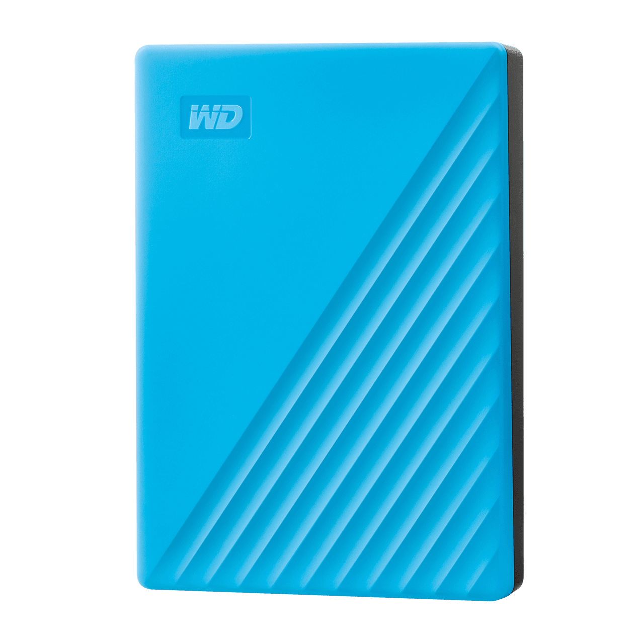 My Passport 4TB Blue - Image10