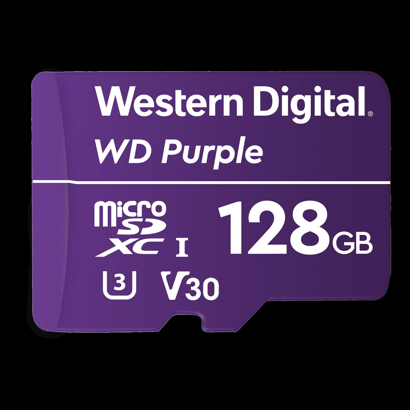 online datování vernon bc