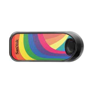 SD_Pride_Month_Cruzer_Snap_USB_product_topview-closed