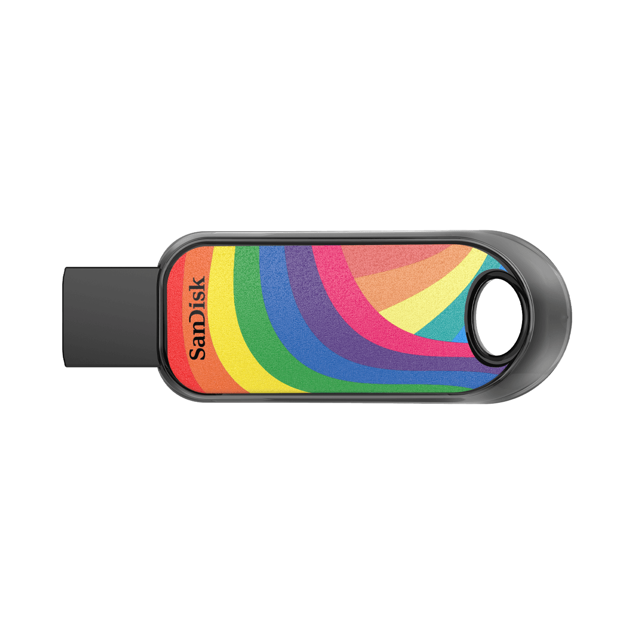 SD_Pride_Month_Cruzer_Snap_USB_product_topview-open