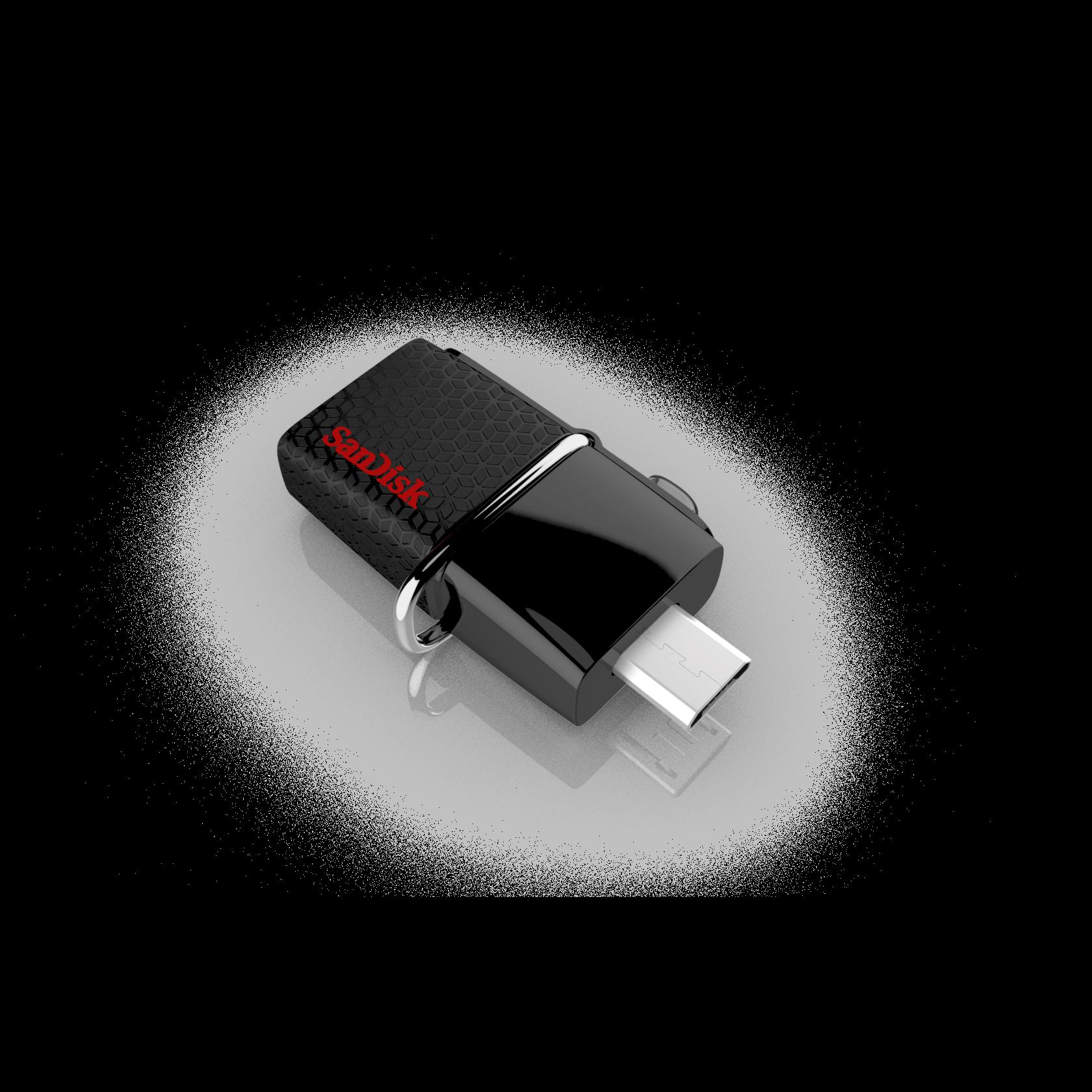 Mini USB Drive USB 8GB Stick 16GB Memory Flash 32GB Metal PC//Car 64GB Pen Drive