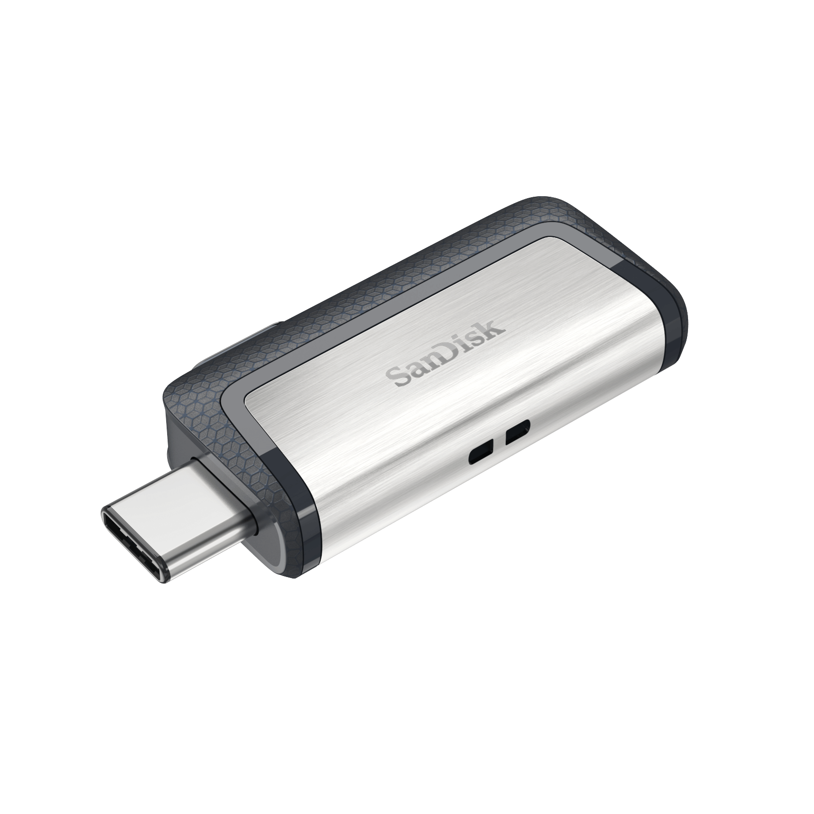 microUSB USB 3.0 SanDisk 256GB Ultra Dual Drive m3.0 for Android Devices and Computers SDDD3-256G-G46