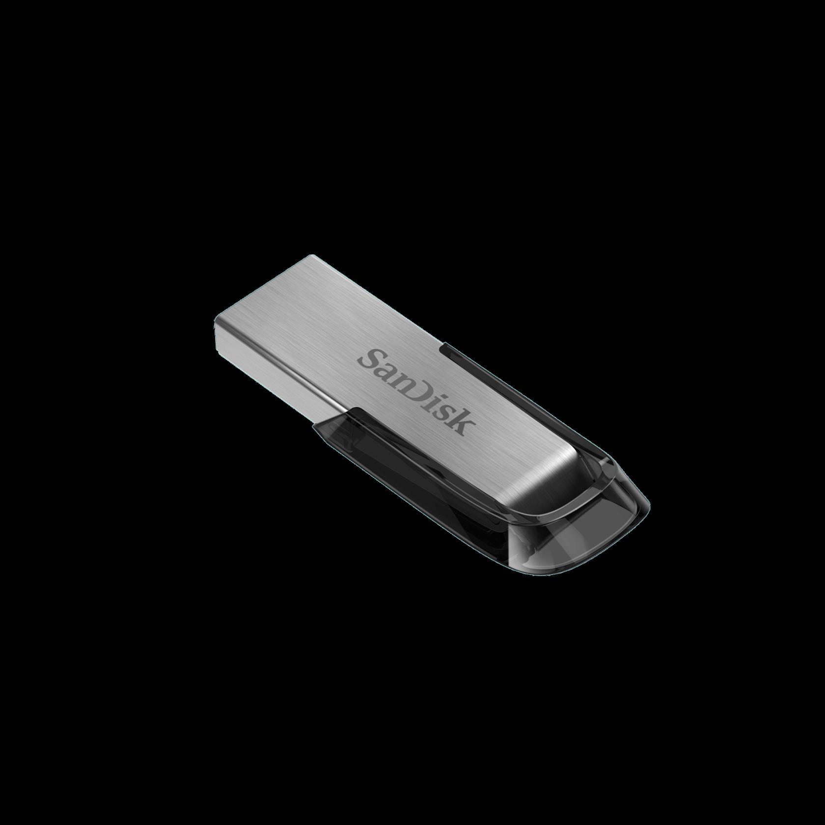SanDisk Ultra Flair CZ73 32GB USB3.0 Metal USB Flash Drive Pen Thumb 150MB//s