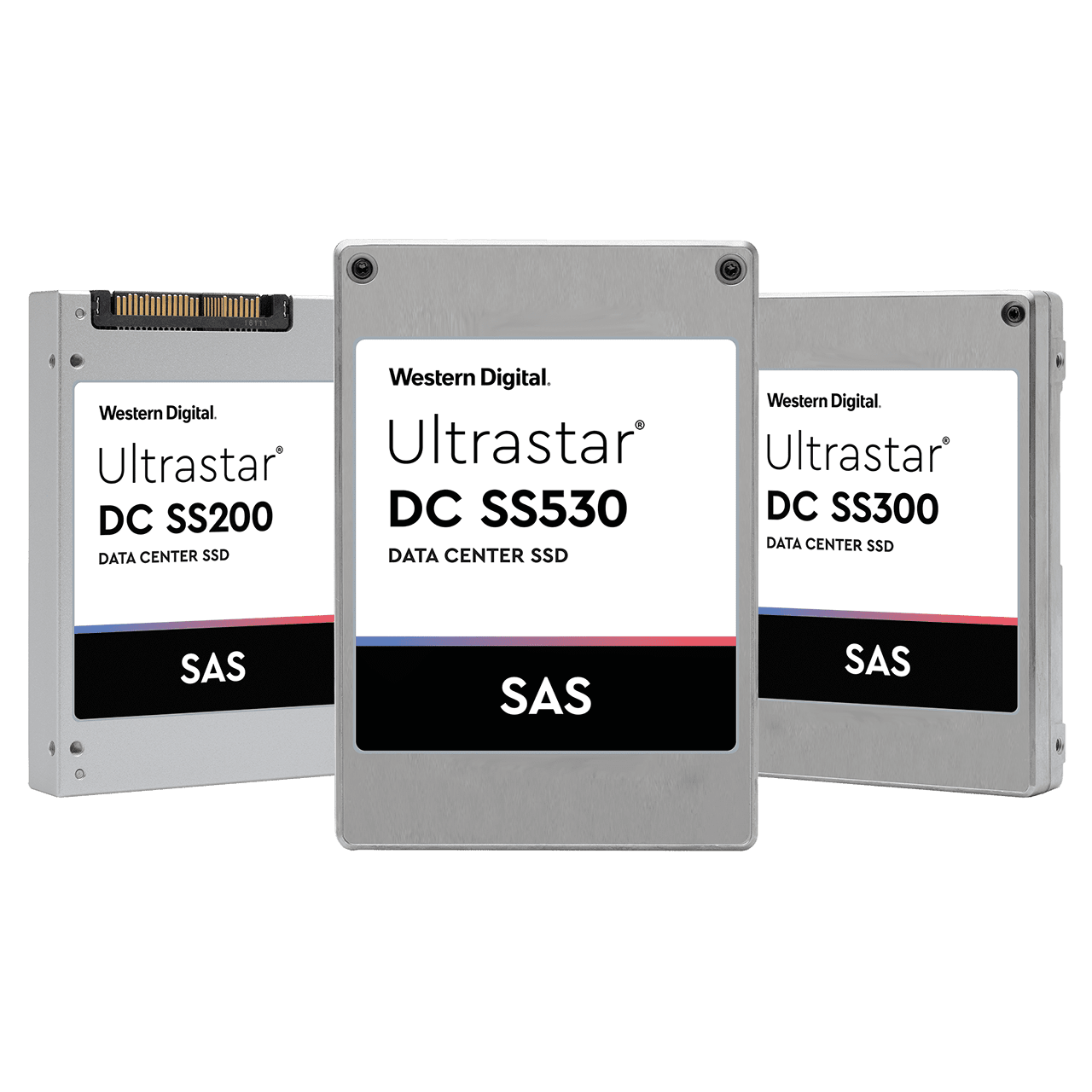 product-hero-image-ultrastar-sas-western-digital-2