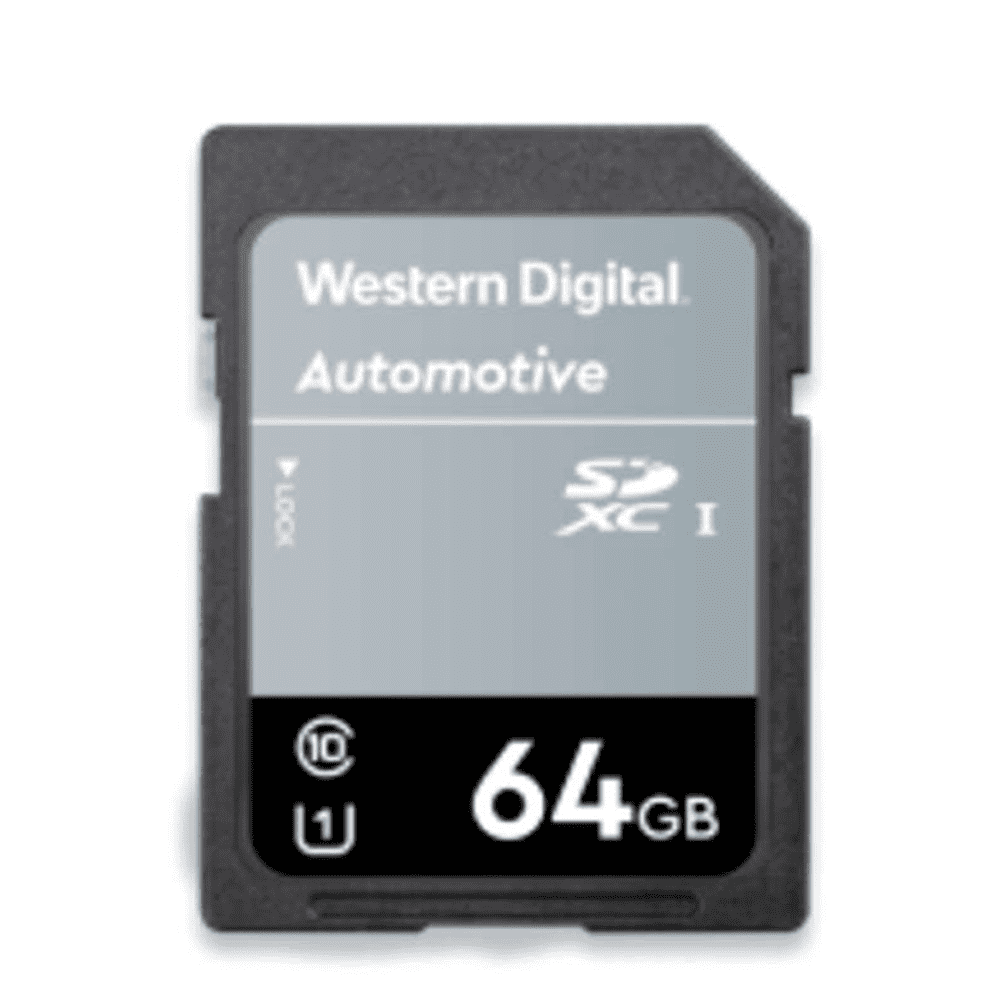 sd-card-automotive-western-digital