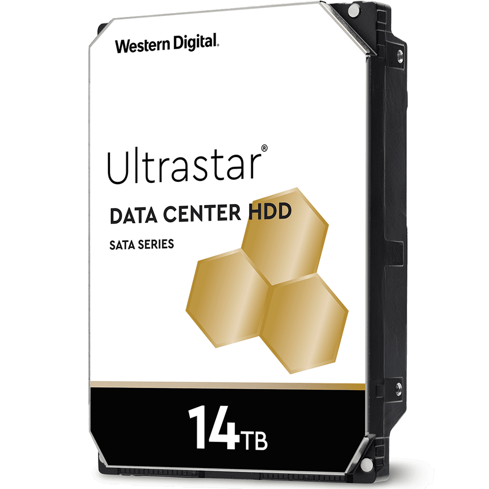 ultrastar-sata-series-western-digital