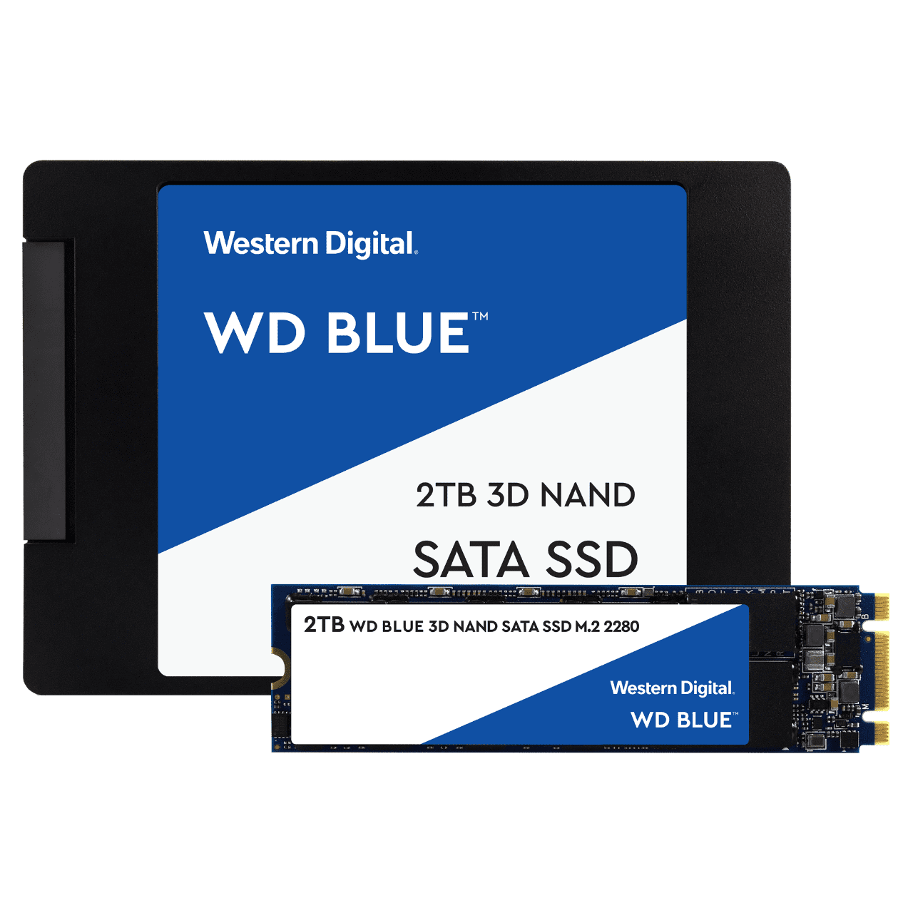 product-hero-image-wd-blue-3d-nand-sata-ssd-western-digital