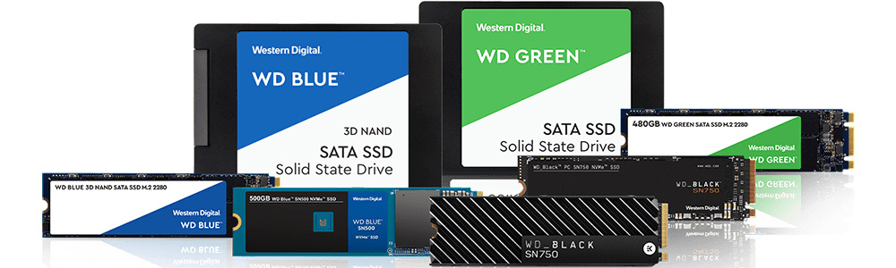 product_ssd_bg_hero_western_digital_final