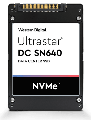 sn640-hero-better-with-nvme