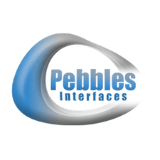 pebbles-interfaces-logo