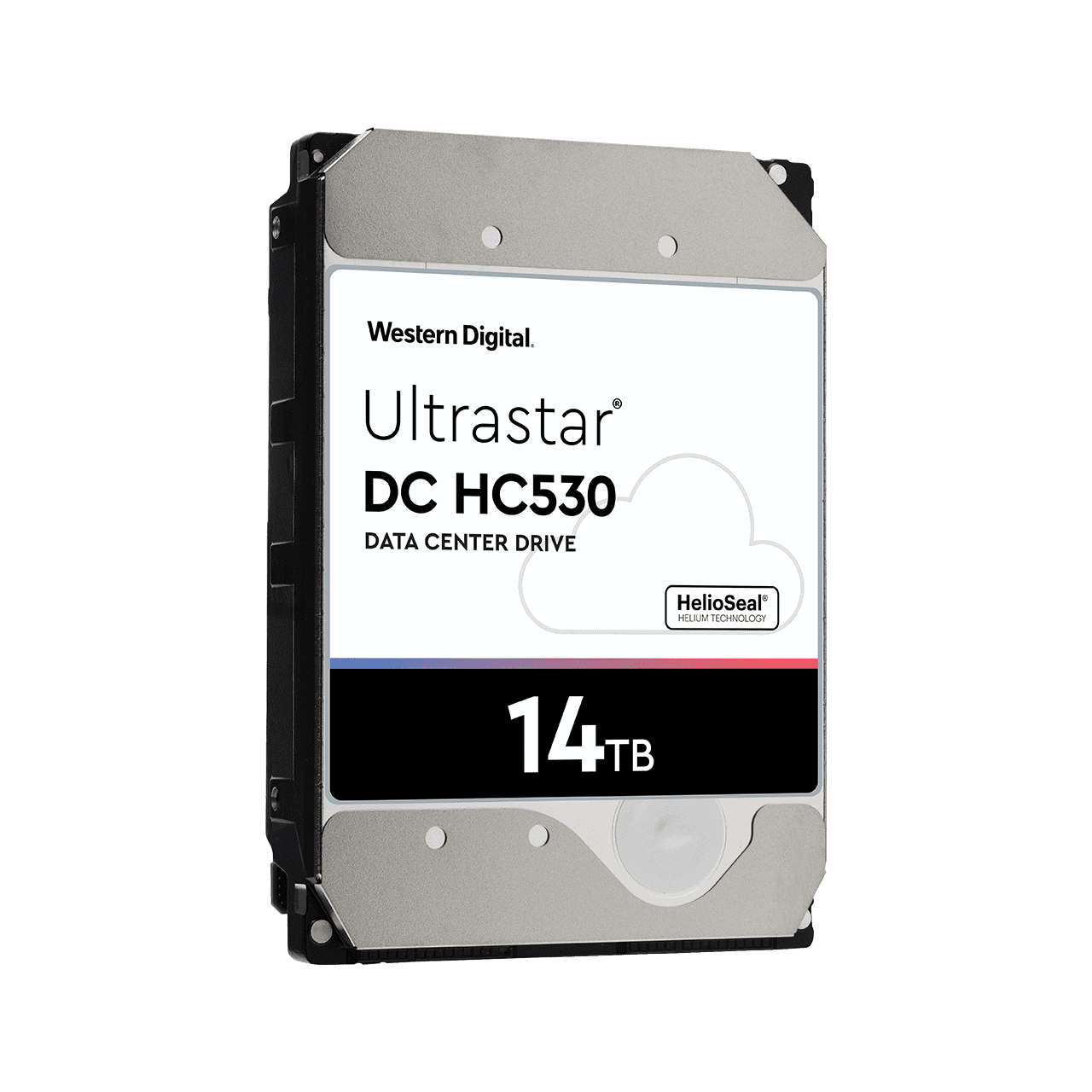 hc530-event-redisconf2019-western-digital