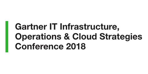 logo-event-detail-gartner-it-infrastructure-operations-cloud-strategy-conference-western-digital