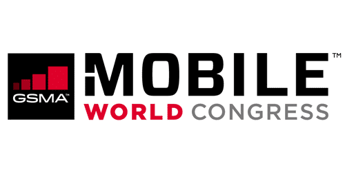 logo-event-detail-mobile-world-congress-western-digital