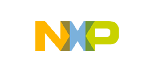 nxp-connects-event-western-digital