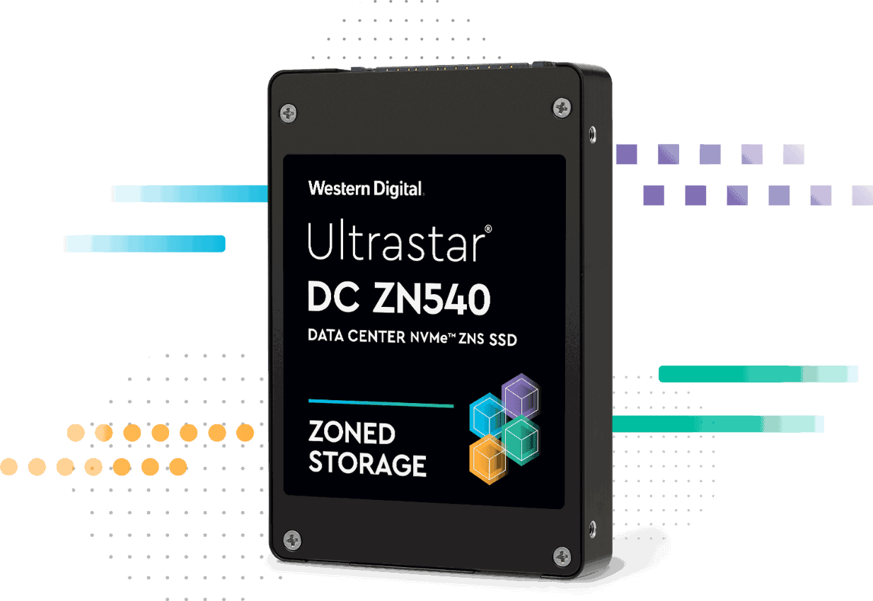ultrastar-dc-zn540-new gen-ssd-product