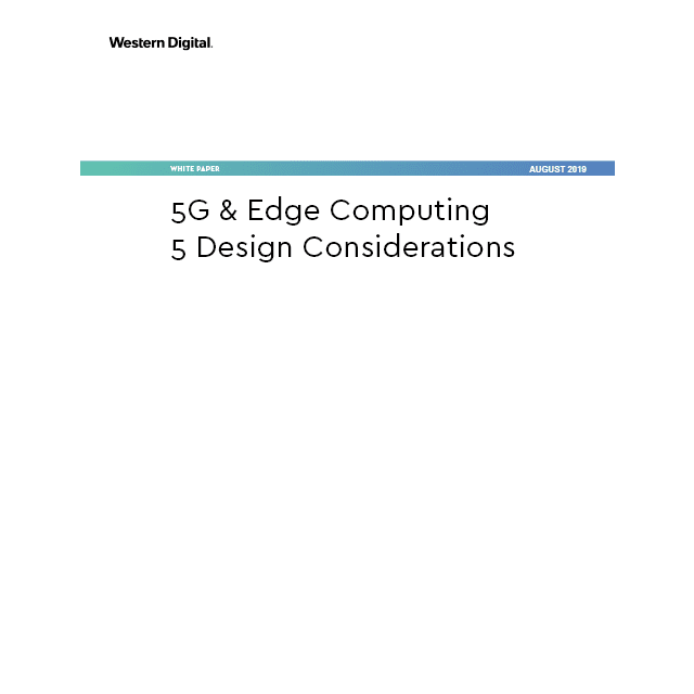 white-paper-5g-edge-computing-5-design-considerations
