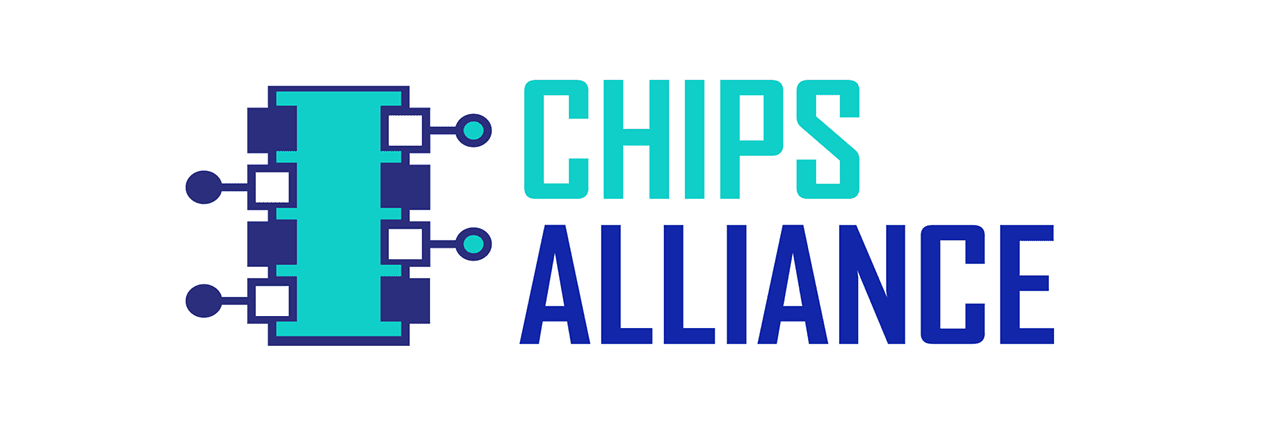 chips-alliance