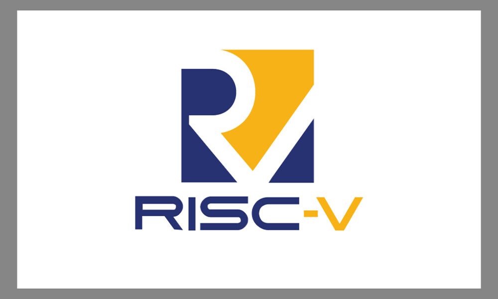 RISC-V Abstraction Layer Firmware Download