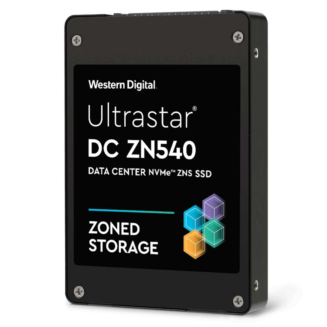 zoned-storage-ultrastar-dc-zn540