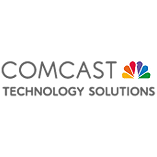 Comcast The Video Platform