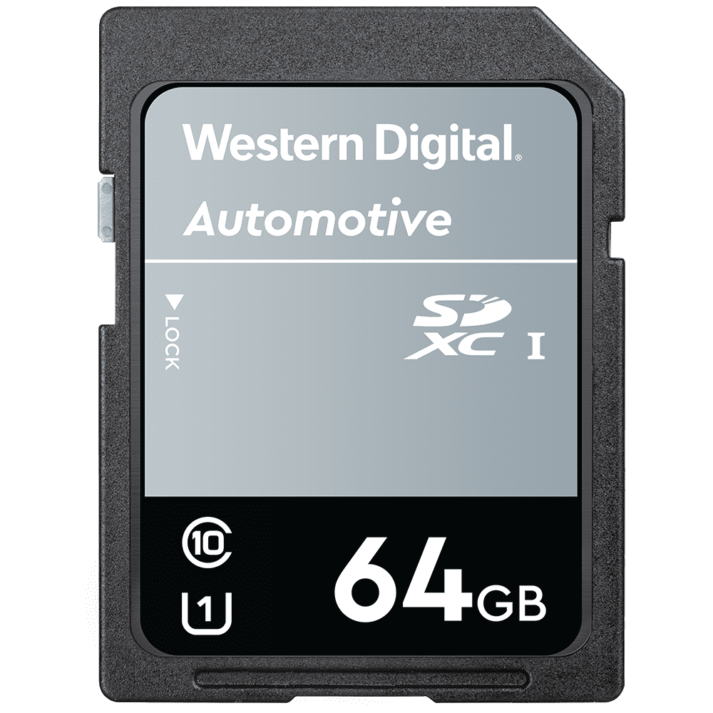 automotive-sd-cards-64gb-western-digital