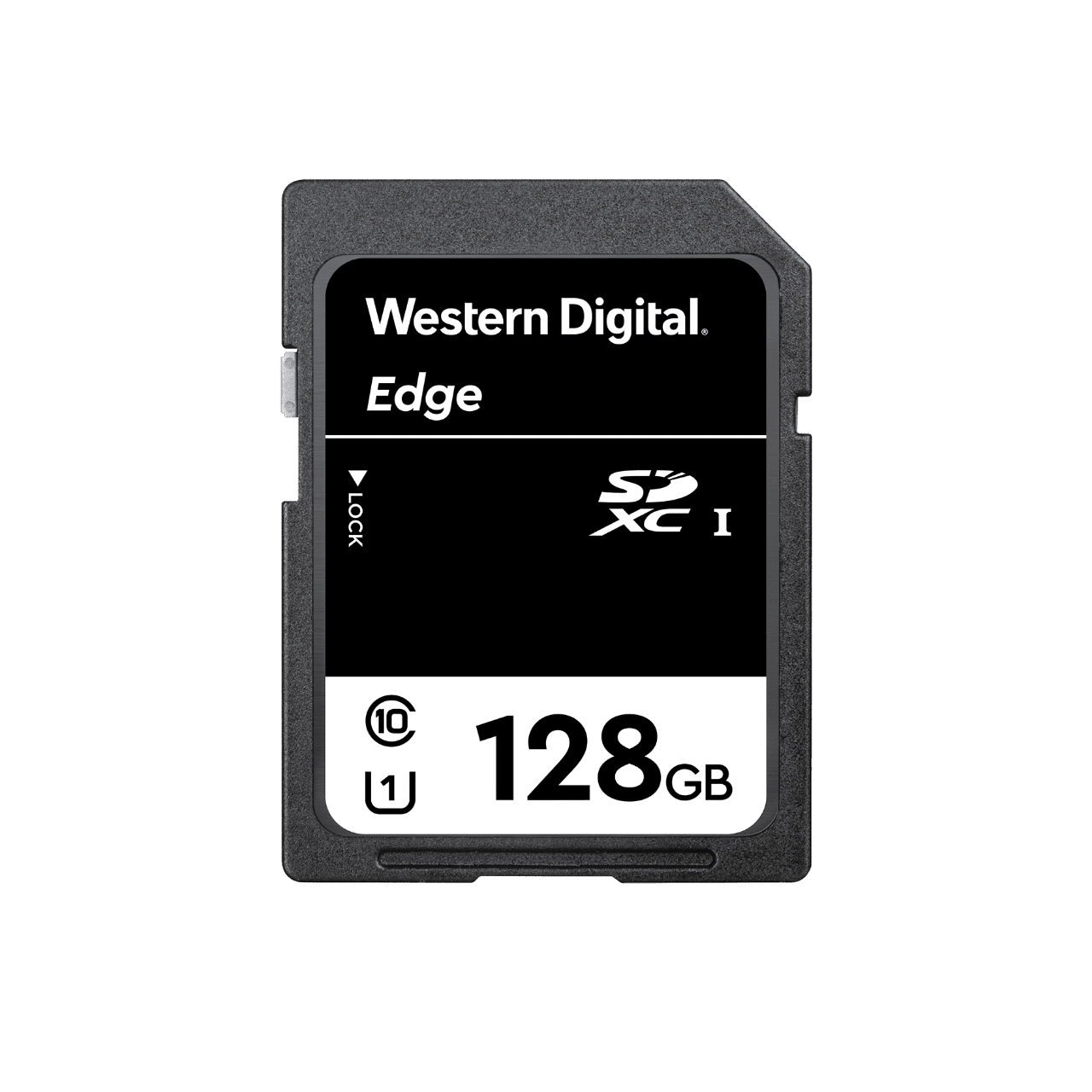 WD_Automotive_SD_Card_Label_8GB