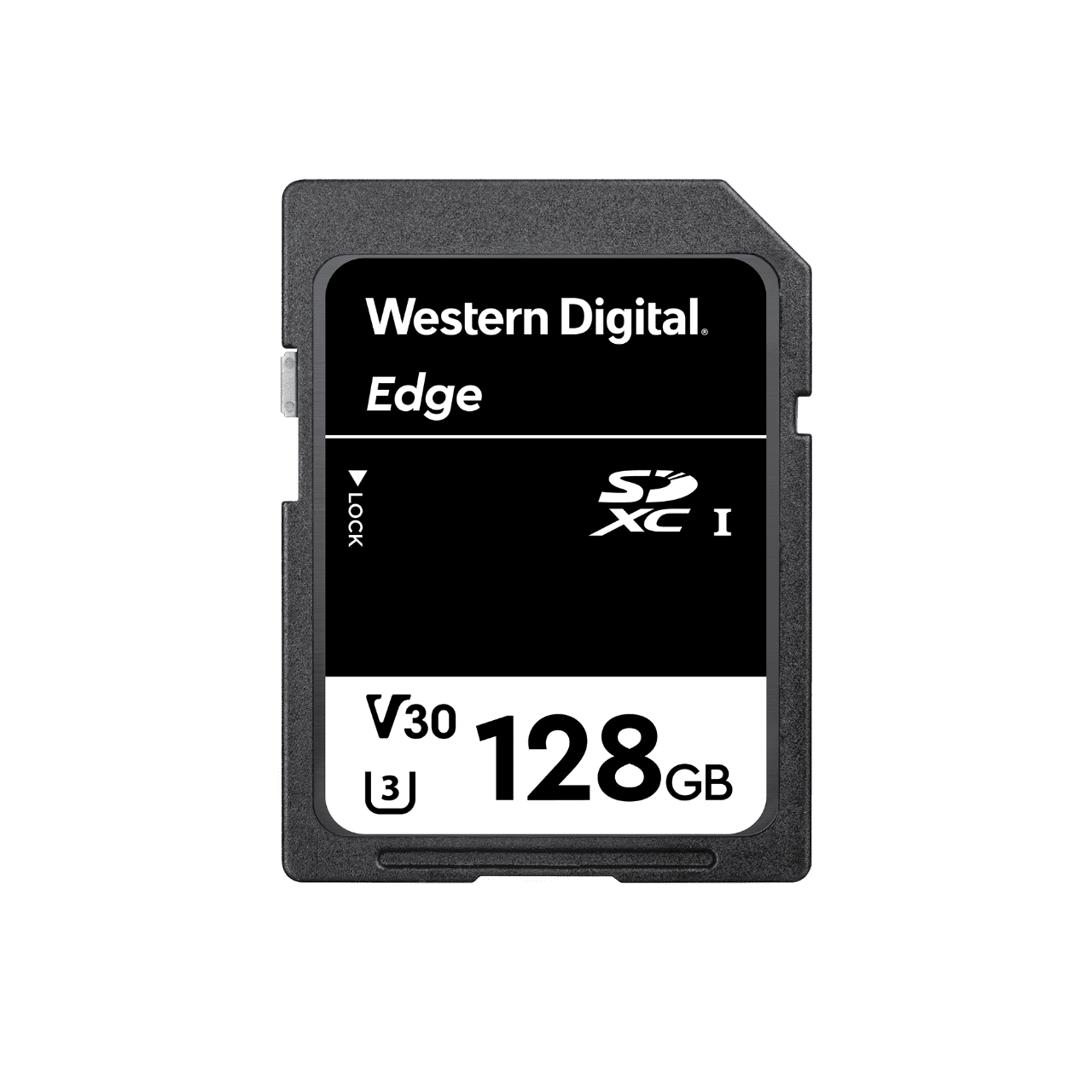 commerical-sdcards-ld501-128gb-western-digital