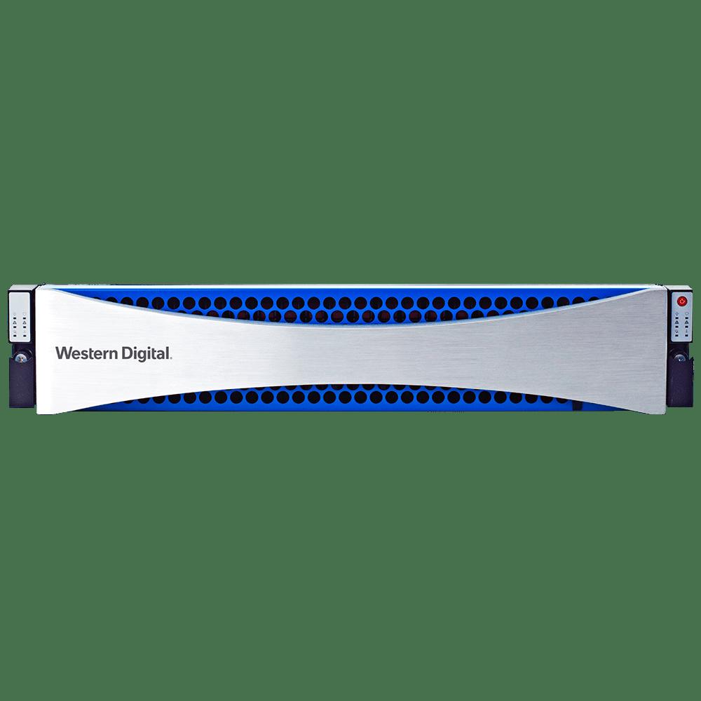 IntelliFlash Hybrid Flash Arrays