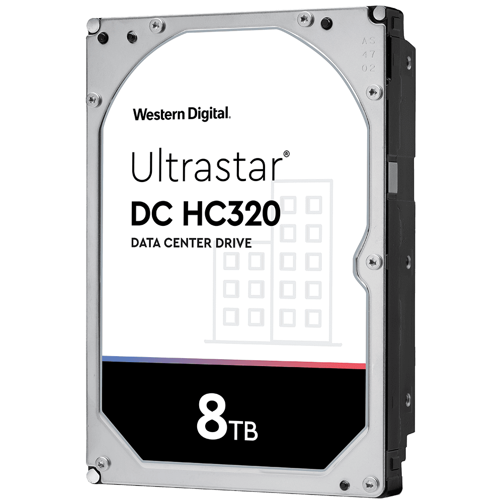 ultrastar-dc-hc320-western-digital