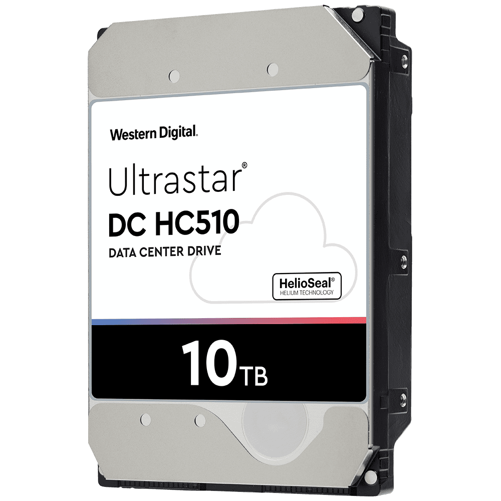 ultrastar-dc-hc510-western-digital