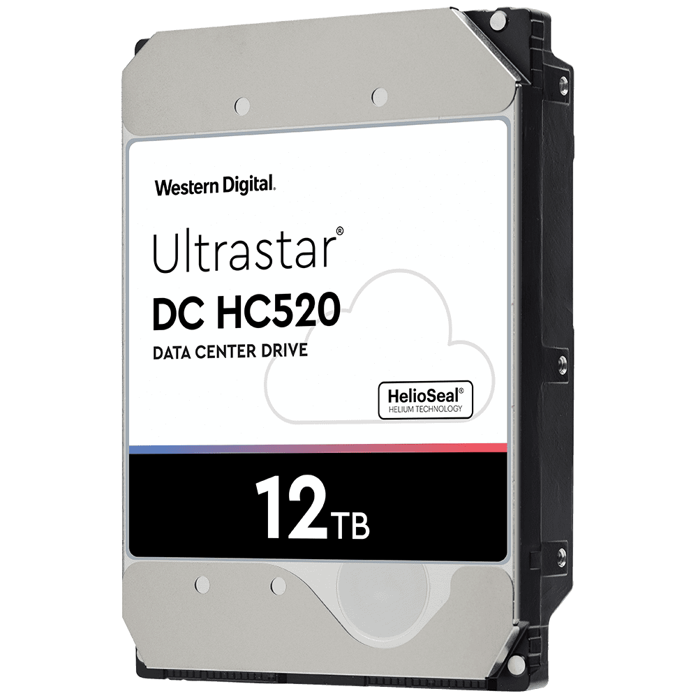 ultrastar-dc-hc520-left-western-digital