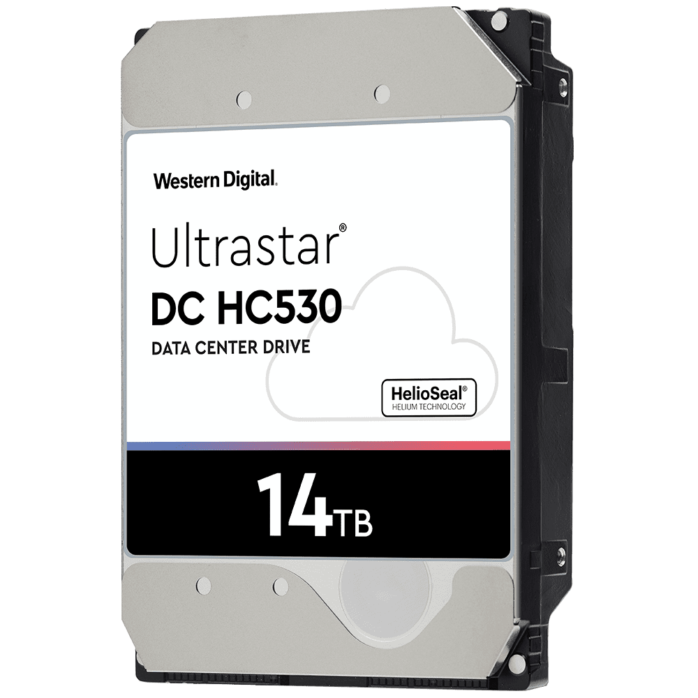 ultrastar-dc-hc530-left-western-digital