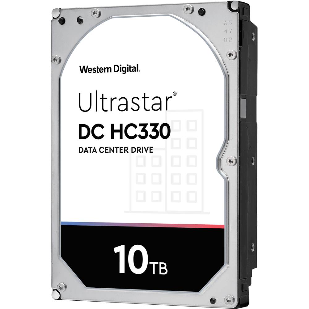 Ultrastar-dc-hc330-main