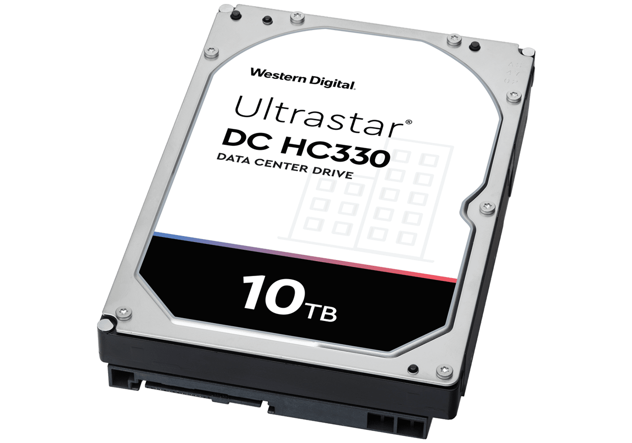 main-features-ultrastar-dc-hc300-western-digital