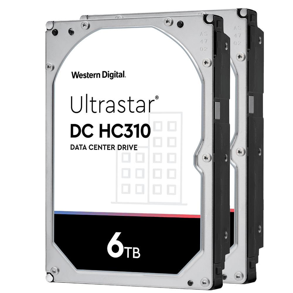 ultrastar-dc-hc310-western-digital