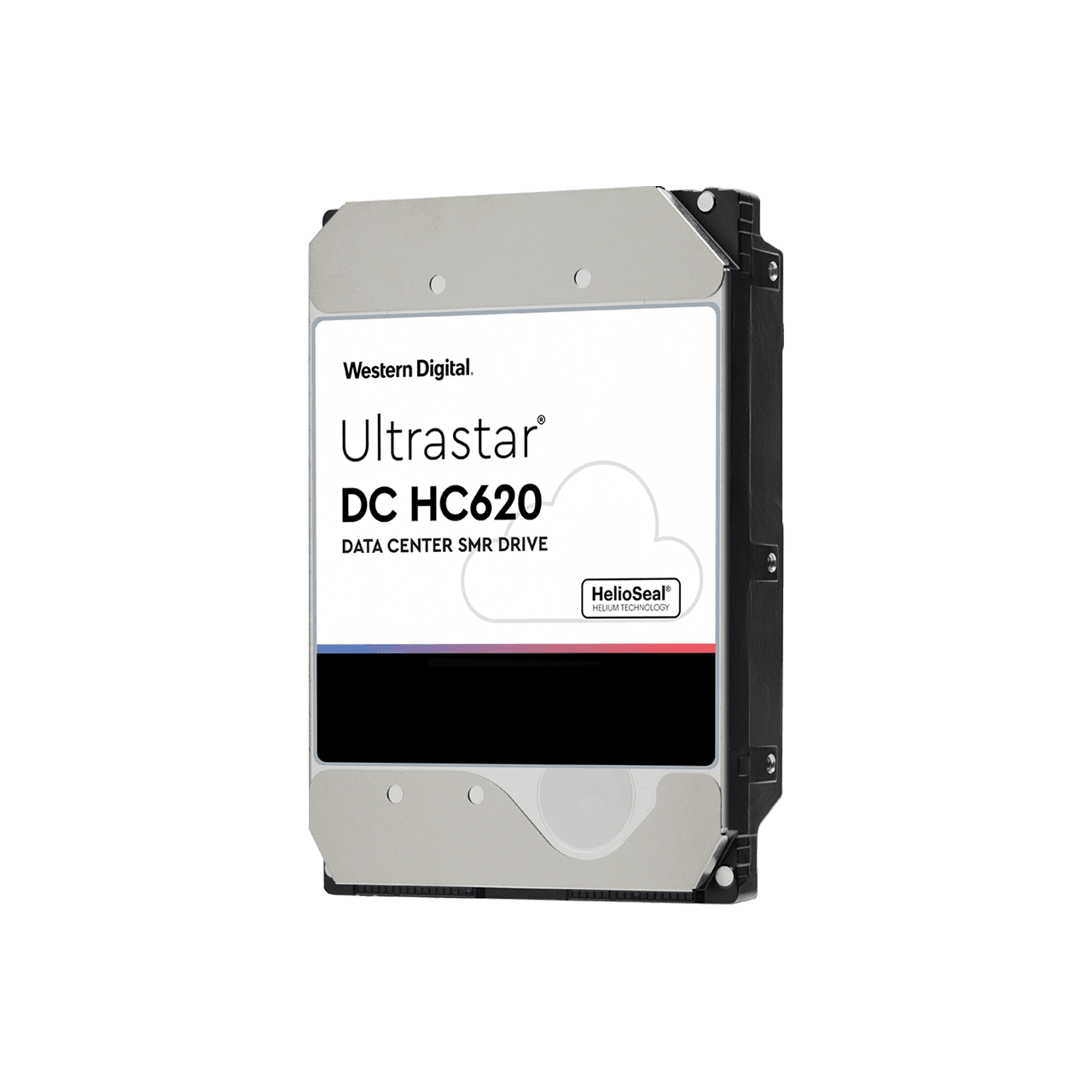 ultrastar-dc-hc620-14tb-left-western-digital