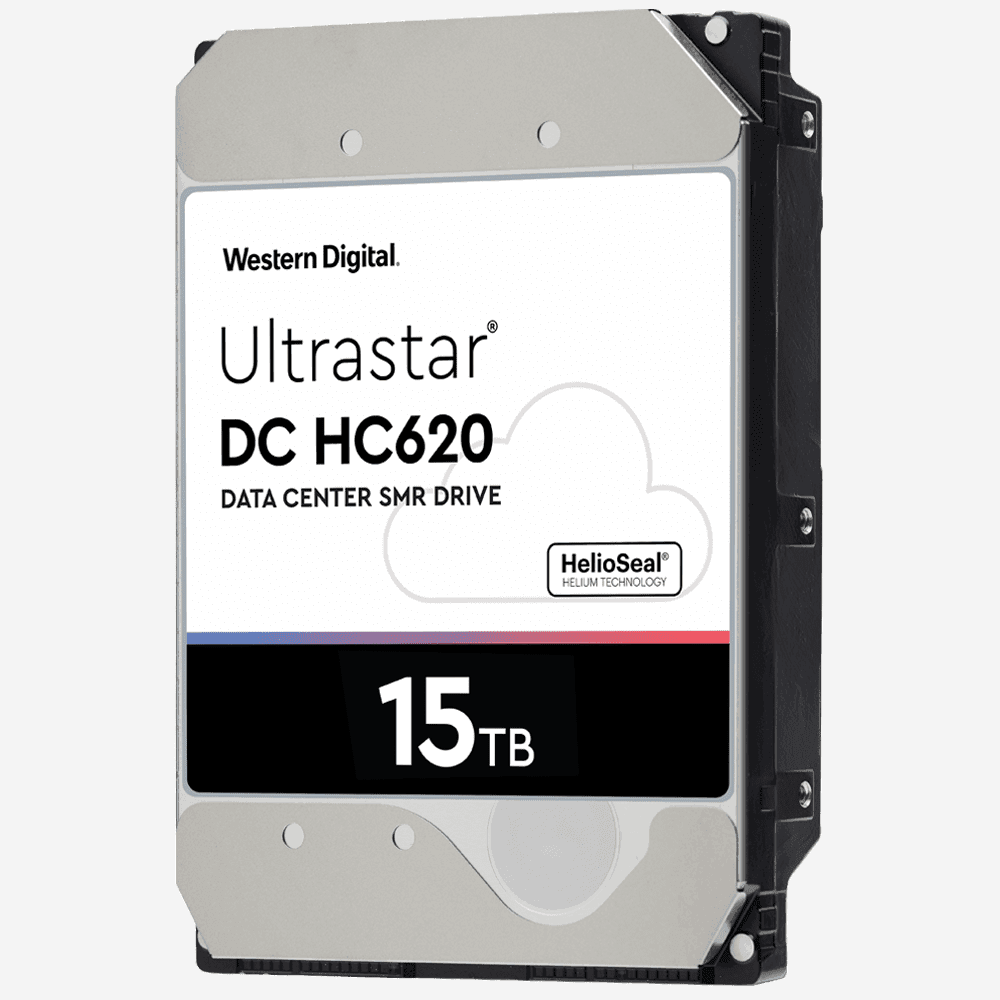 ultrastar-dc-hc620-15tb-left-western-digital
