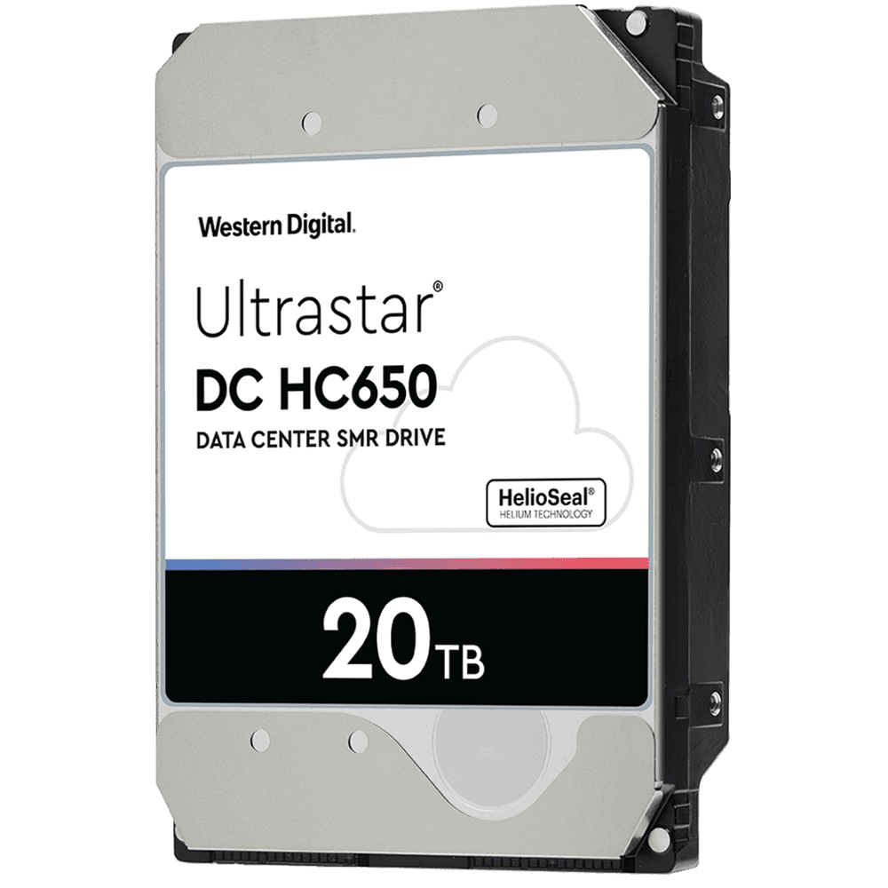 ultrastar-dc-hc650-left-western-digital